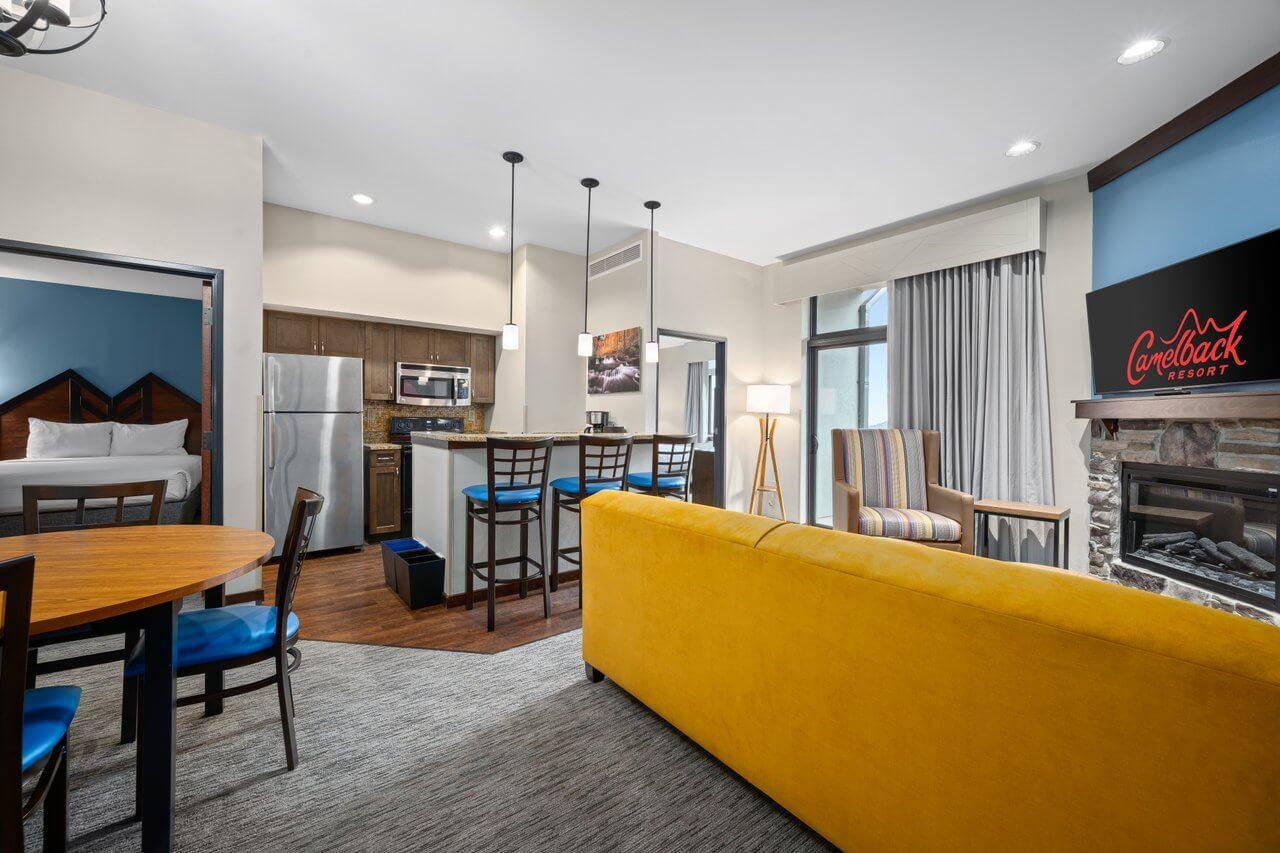 two-bedroom-condo